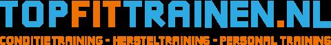 logo topfittrainen